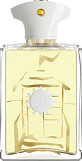 Amouage Beach Hut Man Eau de Parfum Spray 100ml