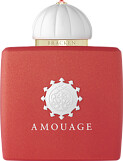 Amouage Bracken Woman Eau de Parfum Spray 100ml