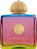 Amouage Imitation Woman Eau de Parfum Spray 100ml