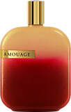 Amouage Library Collection Opus X Eau de Parfum Spray