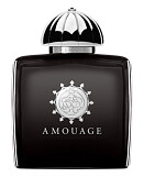 Amouage Memoir Woman Extrait de Parfum Spray 50ml