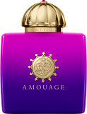 Amouage Myths Woman Eau de Parfum Spray