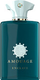 Amouage Enclave Eau de Parfum Spray 100ml