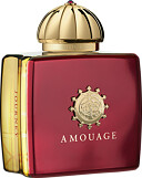Amouage Journey Woman Eau de Parfum Spray