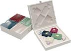 Amouage Renaissance Collection Miniatures Eau de Parfum Gift Set 4 x 7.5ml