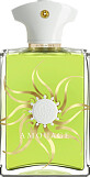 Amouage Sunshine Man Eau de Parfum Spray 100ml