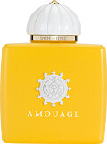 Amouage Sunshine Woman Eau de Parfum Spray 100ml