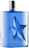 Mugler A*Men Eau de Toilette Spray Metal Refill 100ml