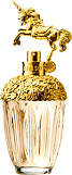 Anna Sui Fantasia Eau de Toilette Spray 75ml