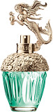 Anna Sui Fantasia Mermaid Eau de Toilette Spray 50ml