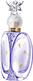 Anna Sui Lucky Wish Secret Wish Eau de Toilette Spray 75ml