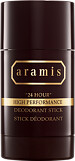 Aramis 24Hr High Performance Deodorant Stick 75g