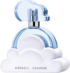 Ariana Grande Cloud Eau de Parfum Spray 50ml