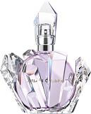 Ariana Grande R.E.M. Eau de Parfum Spray 50ml