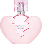 Ariana Grande Thank U, Next Eau de Parfum Spray 50ml