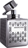 Atelier Flou Amarcord Eau de Parfum Spray 100ml