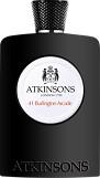 Atkinsons 41 Burlington Arcade Eau de Parfum Spray 100ml