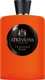Atkinsons 44 Gerrard Street Eau de Cologne Spray 100ml