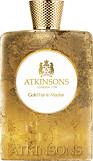 Atkinsons Gold Fair In Mayfair Eau de Parfum Spray 100ml