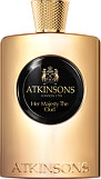 Atkinsons Her Majesty The Oud Eau de Parfum Spray 100ml