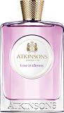 Atkinsons Love In Idleness Eau de Toilette Spray 100ml
