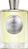 Atkinsons Mint & Tonic Eau de Parfum Spray 100ml