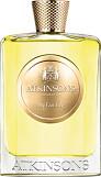 Atkinsons My Fair Lily Eau de Parfum Spray 100ml