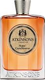 Atkinsons Pirates' Grand Reserve Eau de Parfum Spray 100ml