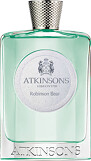 Atkinsons Robinson Bear Eau de Parfum Spray 100ml