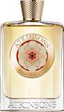 Atkinsons Rose Rhapsody Eau de Parfum Spray 100ml