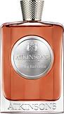 Atkinsons The Big Bad Cedar Eau de Parfum Spray 100ml