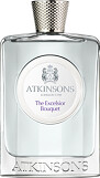 Atkinsons The Excelsior Bouquet Eau de Toilette Spray 100ml