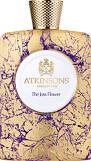 Atkinsons The Joss Flower Eau de Parfum Spray 100ml