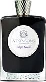 Atkinsons Tulipe Noire Eau de Parfum Spray 100ml