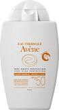 Avène Mineral Fluid SPF50+ 40ml