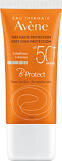 Avene Sun Care Very High Protection B-Protect SPF50+ 30ml