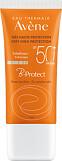 Avene Sun Care Very High Protection B-Protect SPF50+ 30ml