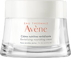 Avene Les Essentiels Revitalising Nourishing Cream 50ml