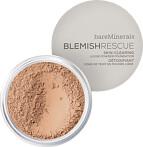 bareMinerals Blemish Rescue Skin-Clearing Loose Powder Foundation 6g 2.5N Medium Beige