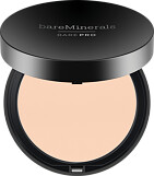 bareMinerals Bare Pro Foundation 01 - Fair