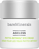 bareMinerals Ageless Phyto-Retinol Eye Cream 15g