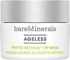 bareMinerals Ageless Phyto-Retinol Lip Mask 13g
