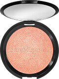 bareMinerals Endless Glow Highlighter 10g Joy