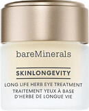 bareMinerals SkinLongevity Long Life Herb Eye Treatment 15g