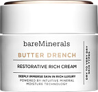 bareMinerals Skinsorials Butter Drench Restorative Rich Cream 50g
