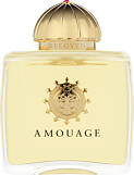 Amouage Beloved Woman Eau de Parfum Spray 100ml