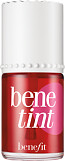 Benefit Benetint - Rose-Tinted Lip & Cheek Stain 10ml