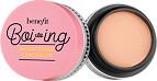 Benefit Boi-ing Brightening Concealer 4.4g