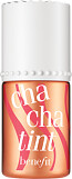 Benefit Chachatint - Mango Tinted Lip & Cheek Stain 10ml
