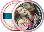 Benefit Dr. Feelgood Silky Mattifying Powder 16g